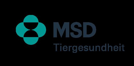 MSD Tiergesundheit Österreich